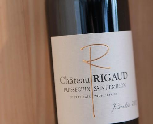 Château Rigaud
